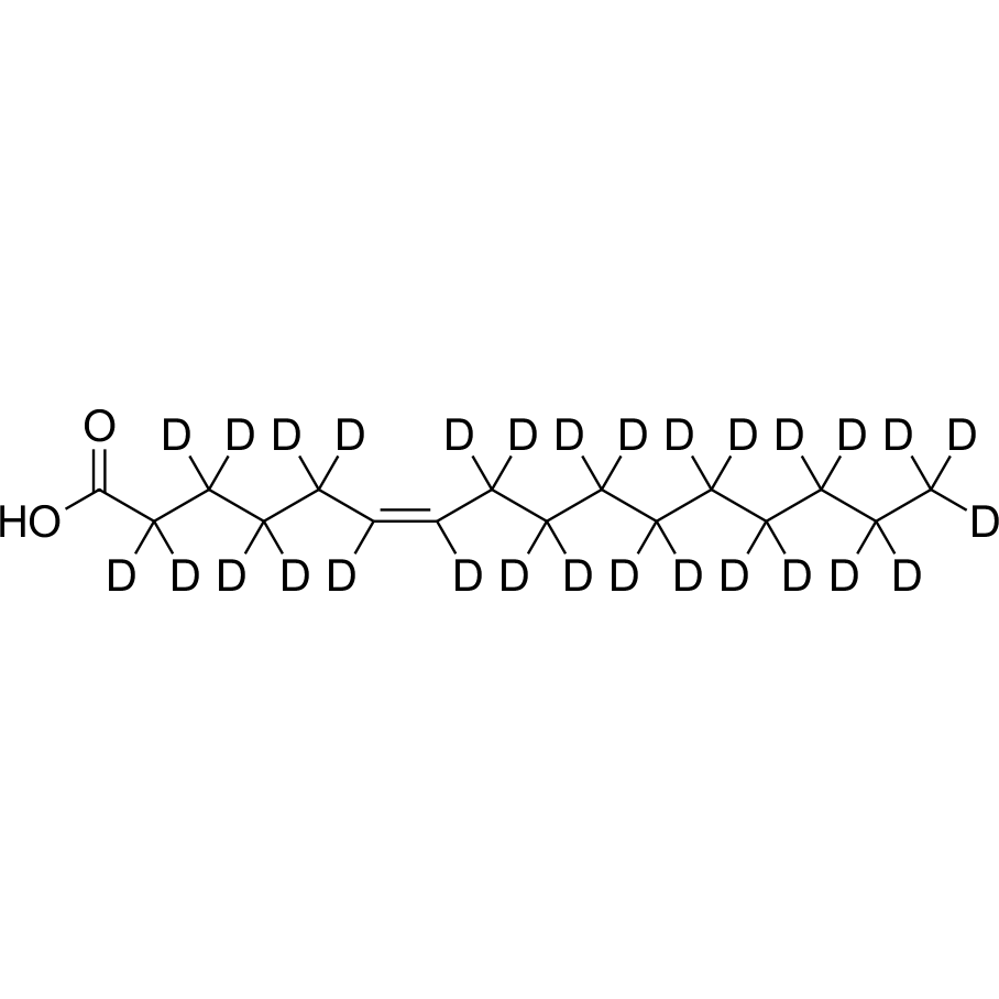 Sapienic Acid d29