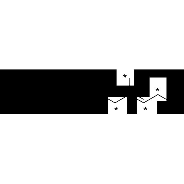 (2E,6E)-Farnesol-13C4