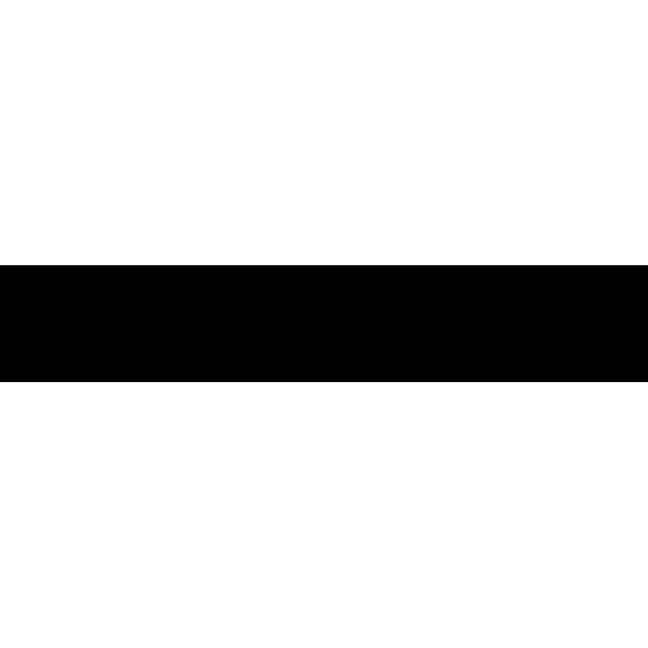 Sapienic Acid d20