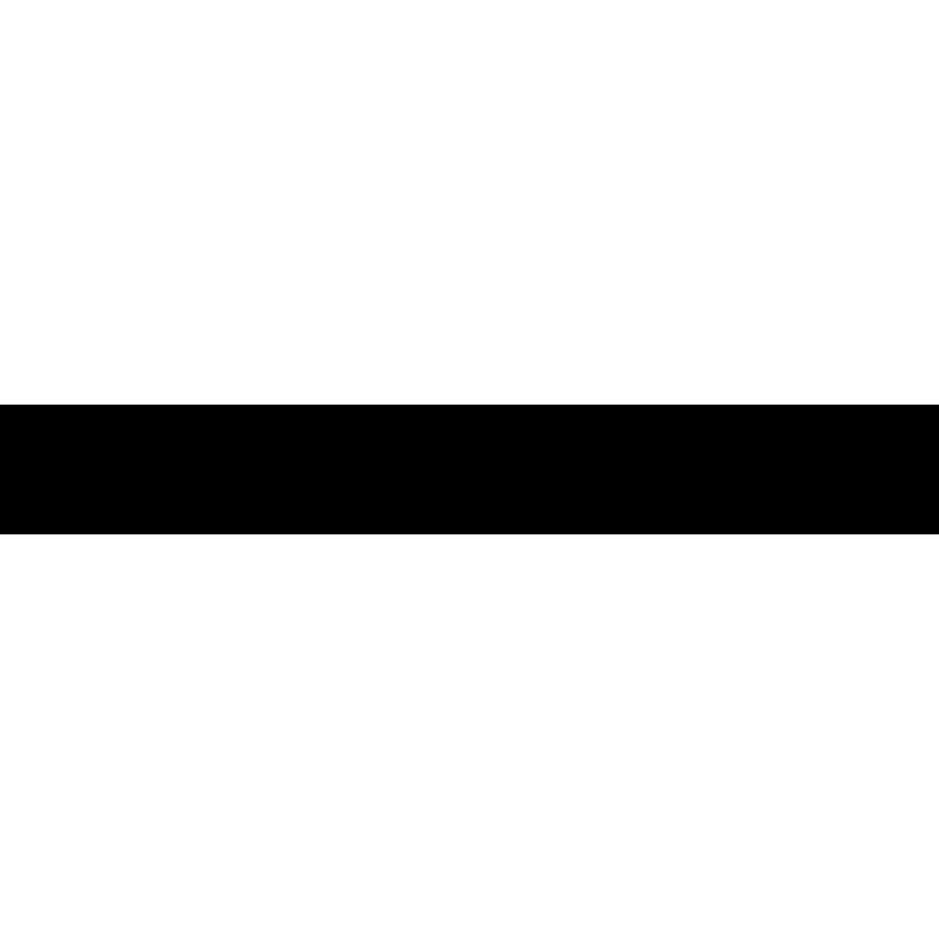 Sapienic Acid